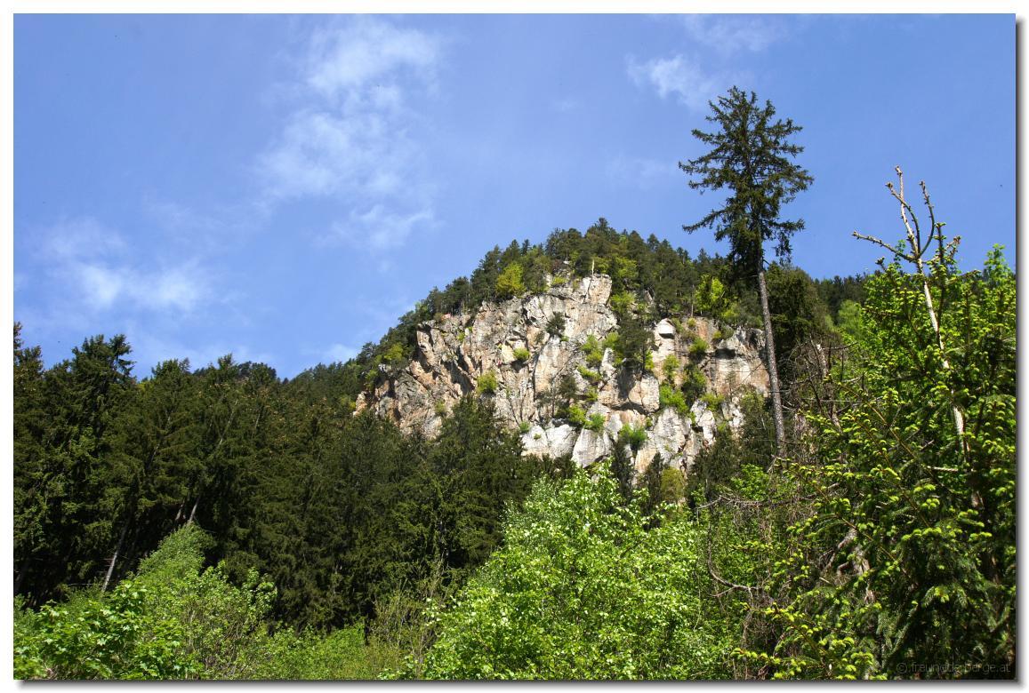 Klettersteig Falkert : Falkert u wikipedia